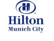 Hilton-Munich-City_blue-RGB_klein.jpg